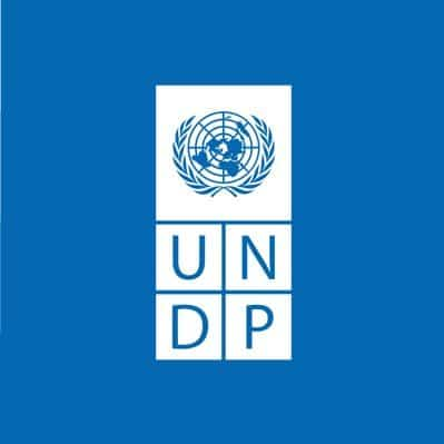 UNDP/SOM/ITB/2018/012/OPS- Provision of Security Services in Somalia