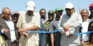 Ethiopia: Border Confusion