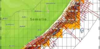Somalia Opens Offshore Licensing Round