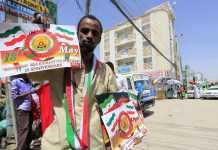 Michael Rubin Should Puntland Dispute Freeze Somaliland Autonomy?