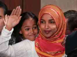 Former AIPAC Official Confirms That Ilhan Omar Was Basically Right