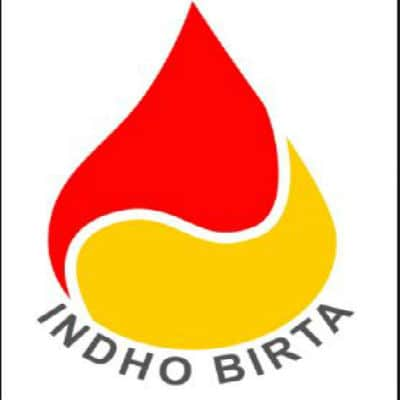 Human Resources Officer - Hargeisa
