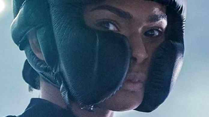 Ramla Ali: A War Refugee Who Became The First Somali Boxer