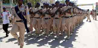 Somaliland – Key To Winning America's Longest War