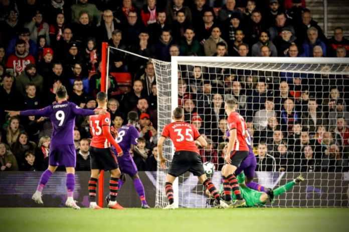 Southampton vs Liverpool – Guushii Soo Laabashada Ee Reds, Dabaaldegii Salah Iyo Soo Celinta Hoggaaminta Premier League