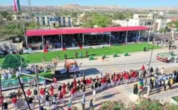 Maxay Somaliland Ka Faa'iiday Madax Banaanida