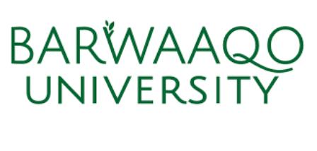 Barwaaqo Boarding University in Somaliland