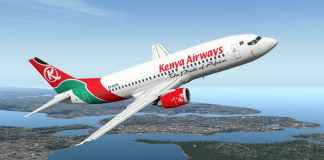 Kenya Airways Mulls Introducing Direct Flights To Somaliland Capital Hargeisa