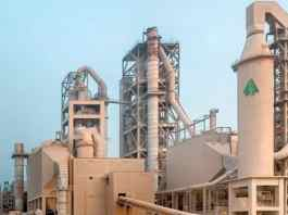 Raysut Cement Announces Foray Into Somaliland