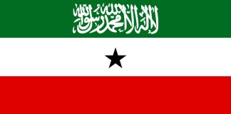 Somaliland Calls Somalia Attempts To Re-Write Dialogue Terms 'Bluster' And 'Distraction'