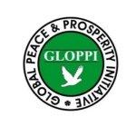 Global Peace and Prosperity Initiative (GLOPPI)