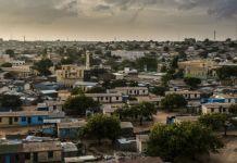 Hargeysa Book Fair – A Literary Snapshot Of Somaliland