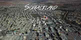 Is Somaliland An Independent Nation?
