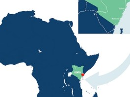 Qatar Petroleum Signs Deal To Enter Three Exploration Blocks In Kenya