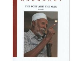 Commitment and the Poet - A Review of Maxamed Ibraahin Warsame Hadraawi The Poet and the Man