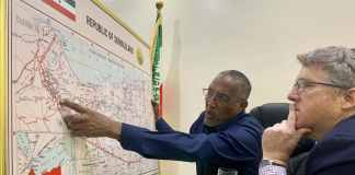Somaliland: Old Challenges, New Solutions