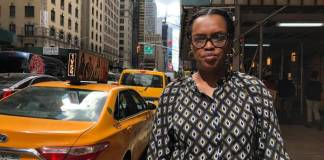 Anti-FGM Campaigner Nimco Ali Launches Global Bid To Protect Girls