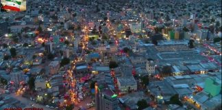 Somaliland Expresses Concerns Over Ethiopia Regional Policy