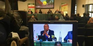 Dahabshiil Provides Vital Service for African Community