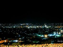 Hargeisa Is More Safe And Secure Than In Any Western Cities