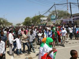 How Somaliland Thrives In Such A Rough Neighborhood