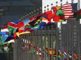 Federations And Unions No Longer A Fad