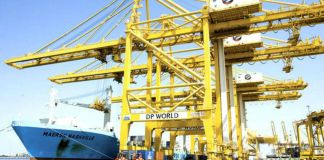 Construction Of Somaliland's Berbera Economic Free Zone Set To Start