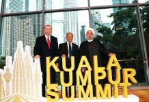 Saudi Threatened To Expel 4 Mn Pakistanis If Imran Attended Kuala Lumpur Islamic Summit