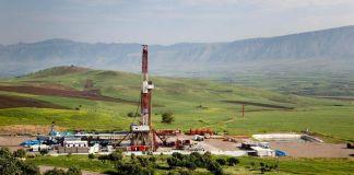 Genel Targets Two Billion Barrels Of Oil In Somaliland Exploration