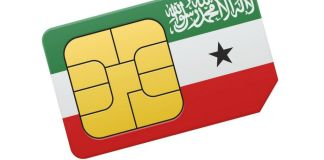 Somaliland Preparing Regulation For Telecommunication Companies