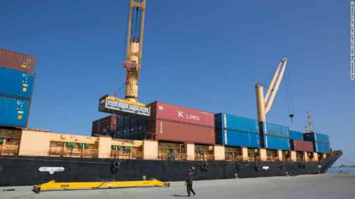 Somaliland Secures Record $442m Foreign Investment Deal
