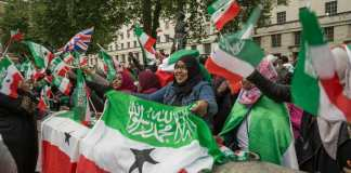 Somaliland An Unfulfilled Quest For International Justice