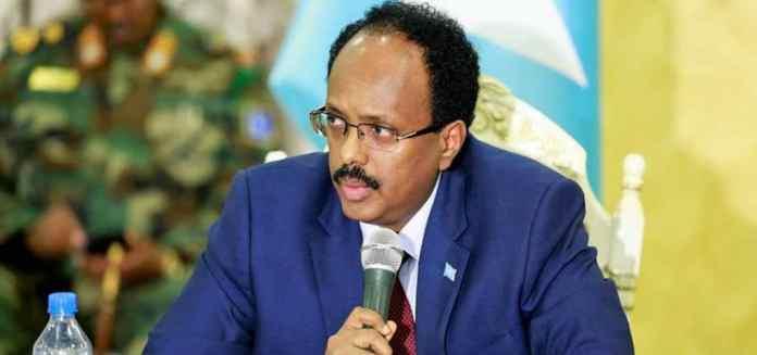 Sensitive Somaliland-Somalia