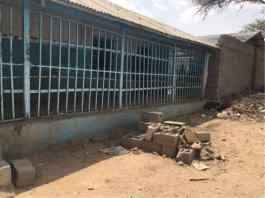 Mental Health In Somaliland A Critical Situation