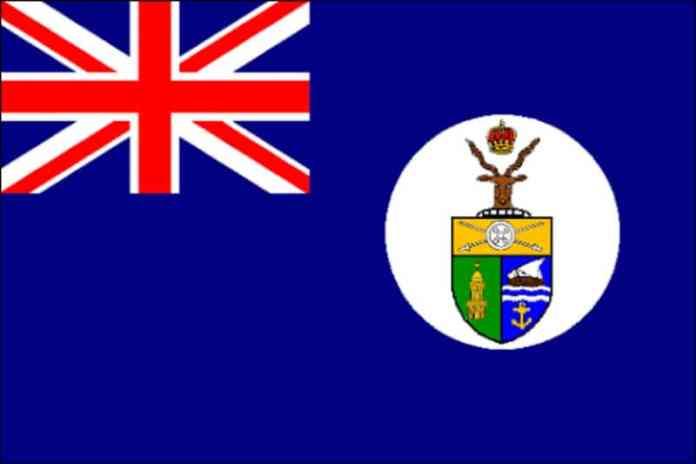 UK Leaves The EU As Somaliland Left Union With Somalia