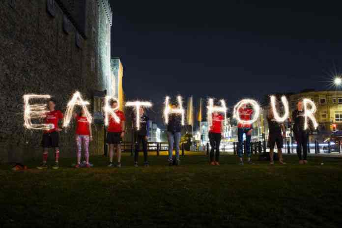 Earth Hour 2020 – The World Will Be Going Dark On Saturday