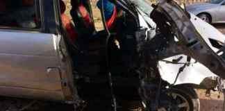 Unknown Elements Kill Sool Regional Judge In Somaliland