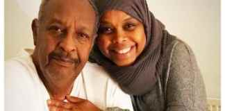 Tribute Paid To Somaliland-Born Community Leader In Sheffield