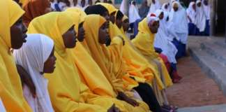 Radio And TV Education Kicks Off In Somaliland To Prevent Spread Of COVID-19