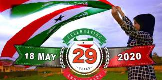 Somaliland The Most Democratic Country In The Horn Of Africa