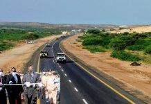 Berbera Corridor Set To Boost Trade Between Somaliland And Ethiopia