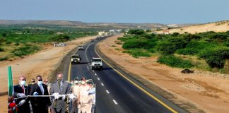 Berbera Corridor Set To Boost Trade Between Somaliland And Ethiopia