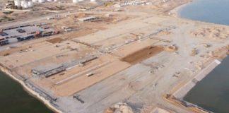 Berbera Port Set To Be The Most Modern In East Africa Coastline