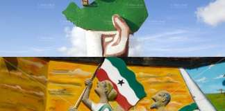 In Defense Of Somaliland Indelible Right To Sovereign Nationhood