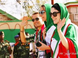 St Lucia Should Follow Taiwan Lead And Recognize Somaliland