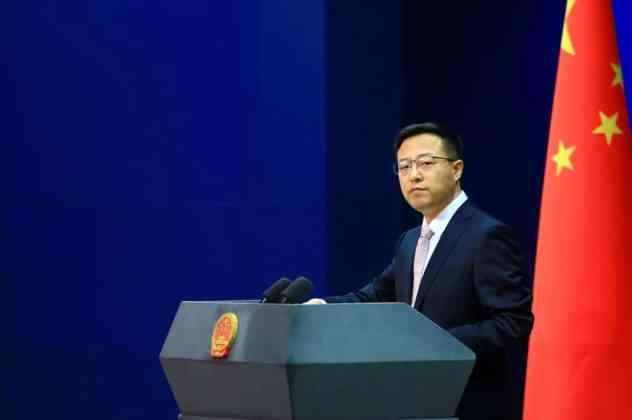 Taiwan And Somaliland Establish Diplomatic Ties, Bucking Pressure From China