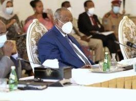 The AU Should Support Somaliland–Somalia Talks