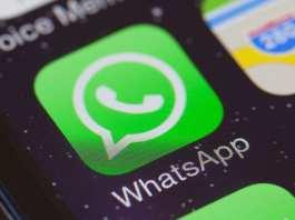 WhatsApp Messenger Goes Down Around The World
