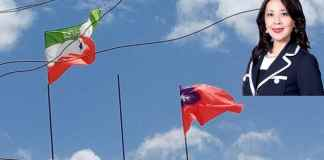Taiwanese Ministry Of Foreign On Somaliland Possible Recognition Of Taiwan