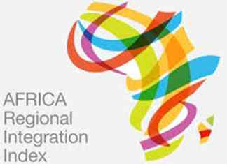 Regional Integration - An Antidote In Opposition To Rivalries And Conflicts